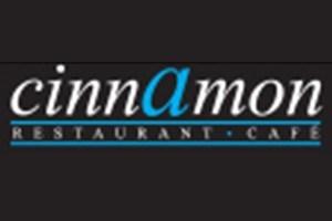 Cinnamons Restaurant - Brand Partners - Saffron | Jubilee Life Insurance
