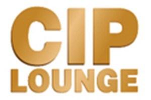 CIP LOUNGE - Brand Partners - Saffron | Jubilee Life Insurance
