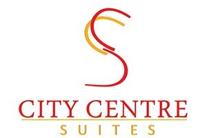 City Centre Suites - Dining out - Saffron | Jubilee Life Insurance