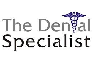 The Dental Specialist - Brand Partners - Saffron   Jubilee Life Insurance