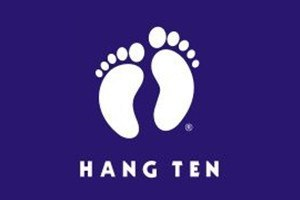 HANG TEN - Lifestyle - Saffron | Jubilee Life Insurance