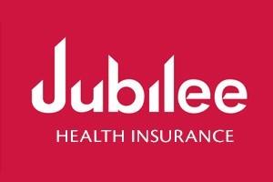 Jubilee Health Insurance - Brand Partners - Saffron | Jubilee Life Insurance