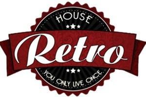 Retro - Brand Partners - Saffron | Jubilee Life Insurance