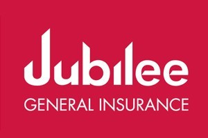 Travel Insurance - Insurance Benefits - Saffron | Jubilee Life Insurance