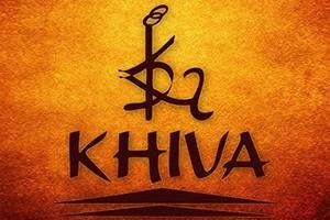 Khiva - Brand Partners - Saffron | Jubilee Life Insurance