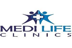 Medilife Clinic - Brand Partners - Saffron | Jubilee Life Insurance