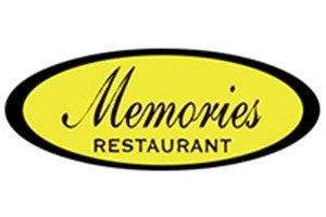 Memories Restaurant - Brand Partners - Saffron | Jubilee Life Insurance