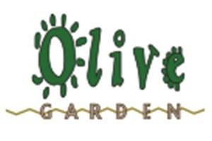 Olive Garden - Brand Partner - Saffron | Jubilee Life Insurance