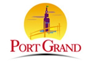 Port Grand - Brand Partners - Saffron | Jubilee Life Insurance