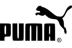 Puma - Brand Partners - Saffron | Jubilee Life Insurance