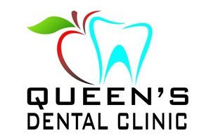 Queen's Dental Clinic - Brand Partners - Saffron | Jubilee Life Insurance