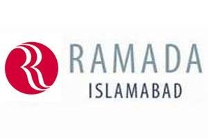 RAMADA HOTEL ISLAMABAD - Lifestyle - Saffron | Jubilee Life Insurance