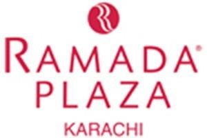 Ramada Plaza Karachi - Brand Partners - Saffron | Jubilee Life Insurance