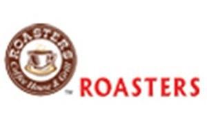 ROASTERS - Brand Partners - Saffron | Jubilee Life Insurance