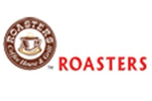 Roasters - Dining out - Saffron | Jubilee Life Insurance