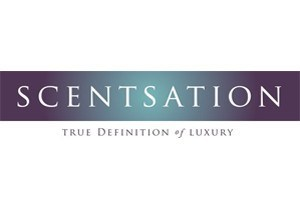 Scentsation - Lifestyle - Saffron | Jubilee Life Insurance
