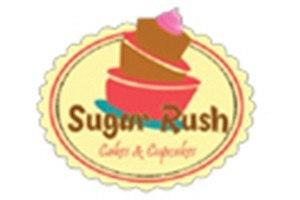 Sugar Rush - Brand Partners - Saffron | Jubilee Life Insurance