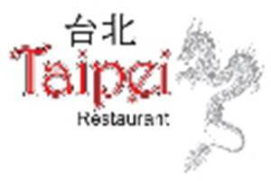Taipei Restaurant - Brand Partners - Saffron | Jubilee Life Insurance