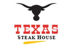 TEXAS Steak House - Brand Partners - Saffron | Jubilee Life Insurance