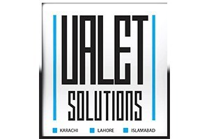Valet Solutions - Lifestyle - Saffron | Jubilee Life Insurance