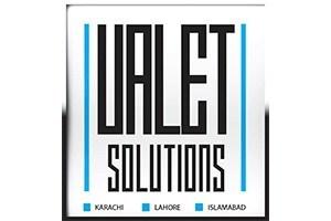 Valet Solutions - Brand Partner - Saffron | Jubilee Life Insurance