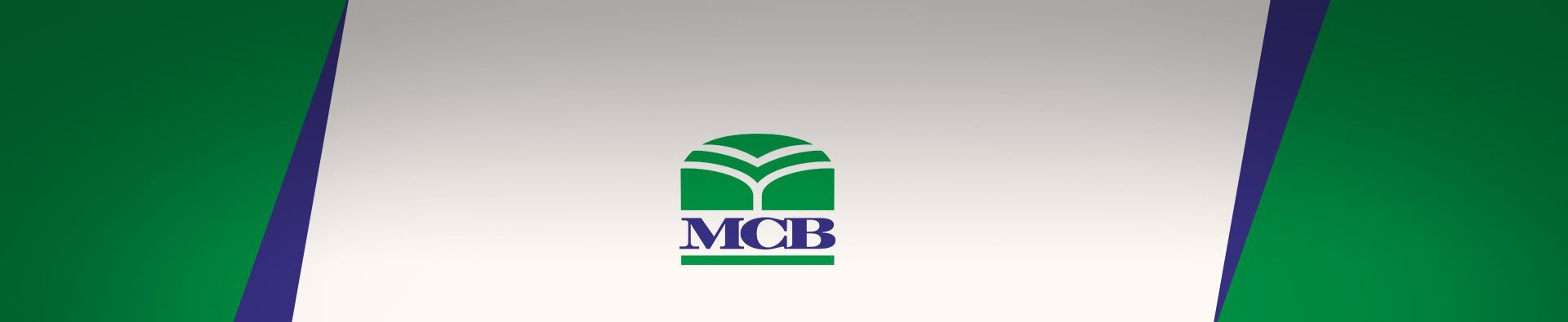 mcb bank Mcb mobile banking: please enter your user id and password to login note: user id and password are case-sensitive.