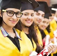 Assured Education Plans - Habib Metropolitan Bank - Bancassurance | Jubilee Life Insurance