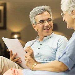 Assured Retirement Plans - Habib Metropolitan Bank - Bancassurance | Jubilee Life Insurance
