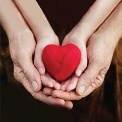 Cardiac Saving Plan - Saving & Protection Plans | Jubilee Life Insurance