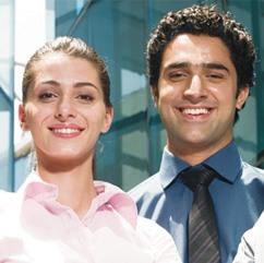 Corporate Health Insurance - Jubilee Life Insurance