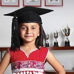 Edu Smart Plus - Child Education Plans | Jubilee Life Insurance