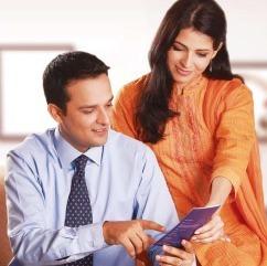 Family Assurance Plan - Faysal Bank - Bancassurance | Jubilee Life Insurance
