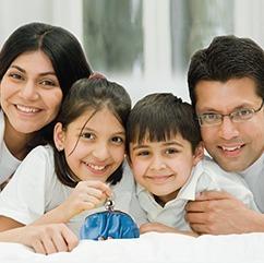 Hifazat - Habib Bank - Bancassurance | Jubilee Life Insurance