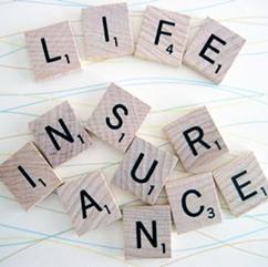 Term Level Assurance Plan - Saving & Protection Plans | Jubilee Life Insurance