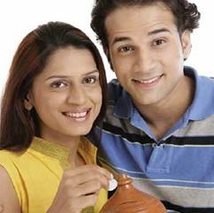 Life-Partner - MCB - Bancassurance | Jubilee Life Insurance