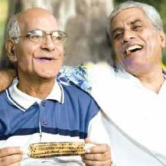 Poonji - Retirement Plans | Jubilee Life Insurance