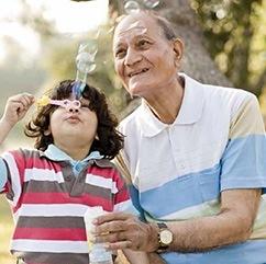 Askari Retirement Plans - Askari Bank - Bancassurance | Jubilee Life Insurance