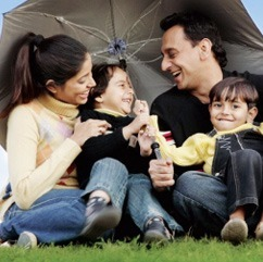 Save N Protect - Saving & Protection Plans | Jubilee Life Insurance