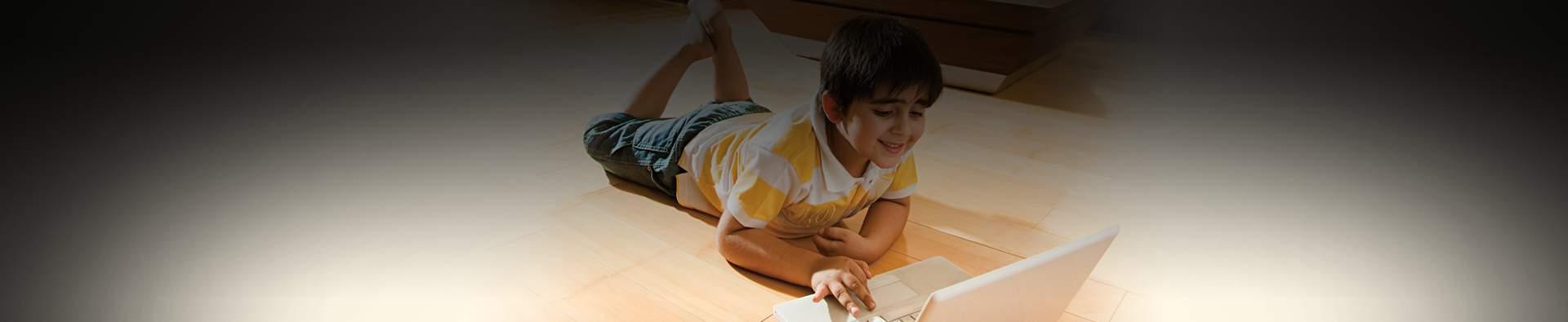 Secure Education Plan - Child Education   Jubilee Life