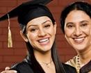 Roshan Aghaz - Soneri Bank - Bancassurance | Jubilee Life Insurance