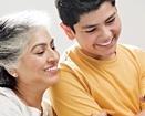 Roshan Takmeel - Soneri Bank - Bancassurance | Jubilee Life Insurance