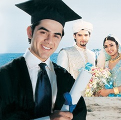 Tabeer - Habib Bank - Bancassurance | Jubilee Life Insurance