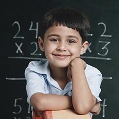 UBL Better Life Child Education Plan - United Bank - Bancassurance | Jubilee Life Insurance