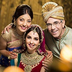 Askari Wedding Plans - Askari Bank - Bancassurance | Jubilee Life Insurance