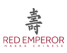 Red Emperor - Dining Out | Jubilee Life Insurance