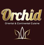 orchid-saffron-jubilee-life-insurance